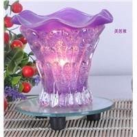 Manufacture wholesale fragrance lamp