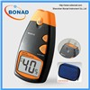High Quality MD812/MD2G Digital wood moisture meter
