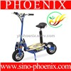 Mini Electric Scooter, folding electric scooter, EVO electric scooter 1000W 48V