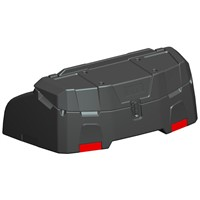 2015 rotomould PE ATV box, 100L ATV box, ATV rear box
