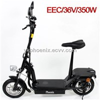 eec electric scooter sourcing purchasing procurement agent service from china eec electric. Black Bedroom Furniture Sets. Home Design Ideas