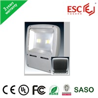 Hot new products outdoor LED flood light 80W 100W 120W 200W available