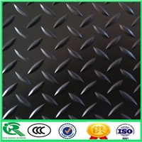 Hot-sale rubber gym flooring for crossfit
