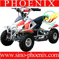 Small ATV with CE approval, electric ATV (PN-EAVT04)
