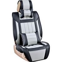Hotest car seat cushion