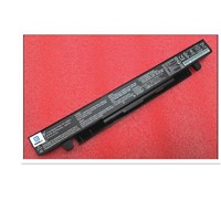 14.8V Notebook Battery for Asus A450 F552 K550 A41-X550