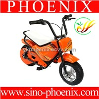 2015 250w electric bike for kids , kids mini electric bikes ,Mini Electric Pocket Bike For kids