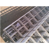 Welded Mesh Used for Pallet (DIRECT FACTORY ISO 9001)