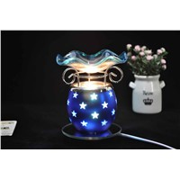 Wholesale Oil Burner Aroma Lamp