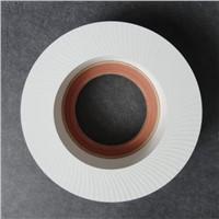 CE3 Cerium Oxide Wheel