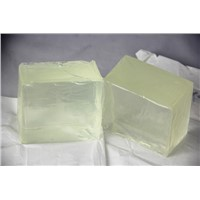 Hot melt adhesive for diaper/construction adhesive /sanitary nakin adhesive