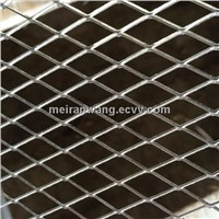 expanded metal for furniture/outdoor furniture expanded metal