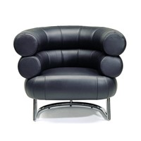 Bibendum chair classic chair living room chair lazy chair chair sofa single chair furniture