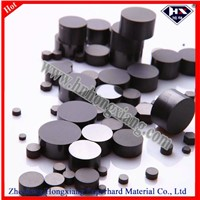 Round shape PCD Cutting Tool Blanks,PCD cutting blanks