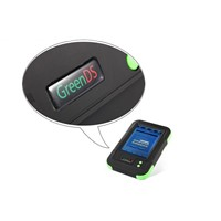 New Launched!!! Update Online!!! Promotion!!! universal car diagnostic tool