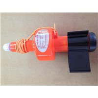 Solas Approved Flash Life Buoy Lights with Price
