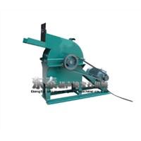 Stone Crusher Machine/gem equipment