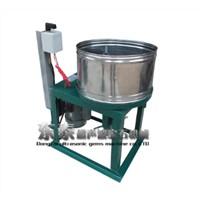 gem round bead milling machine