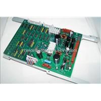 heidelberg TFT-display ,CP Tronic,MV.036.387