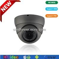 CCTV CAMERA/Waterproof IP Camer System