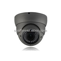 Security CCTV Dome IP Camera