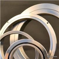 RB60040 Cross roller bearings