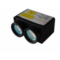 laser rangefinders  200HZ