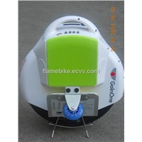 Electric Self-Balance Car with 130wh, Music