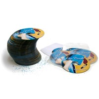 8cm mini 12cm standard cd dvd duplication and printing