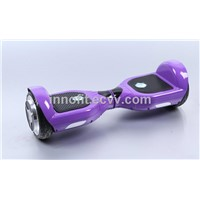 chinese electric scooter price
