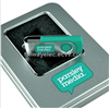 Logo printed plastic swivel USB drives, printed any color, OEM welcomed