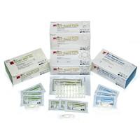 AFP / PSA / CEA Rapid Test Kit