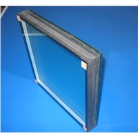 Insulated glass,tempered glass,hollow glass