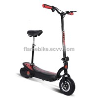 Kids Electric Bike with 2 Wheel