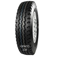 all steel radial truck tyre 11.00R20