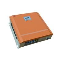 220V Sunway Power solar panel generation controller regulator 85A