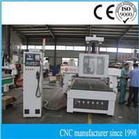 3d 1325 woodworking cnc router for furniture