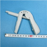 Dental tool Composite Syringe Gun And Tips