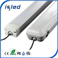 Fluorescent Light Fixtures  LED Pendant Ceiling Lights 1.5M 50W TUV (EMC GS) Approved