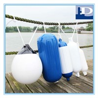 yacht fender, buoy Float