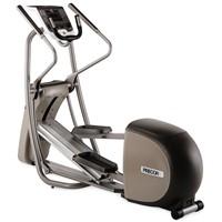 PRECOR EFX 5.37 Elliptical Fitness Crosstrainer Cross Trainer