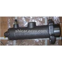 Ural Brake Cylinder Head (4320-3505010)