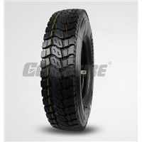 all steel radial truck tyre truck tires 9.00R20 #185