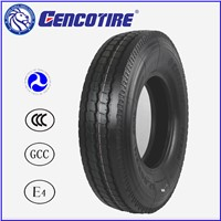 radial truck tires truck tyres 12.00R24 #326