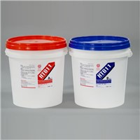 Construction Silicone Sealant, curtain wall sealant, PU Foam Sealant