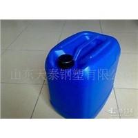 Top quality best price  ammonium bisulfite  solution
