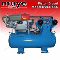 Diesel Piston Air Compressor Air Compressor,Best Air Compressor