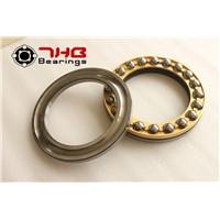 Thrust ball bearings 51234M THB Bearings