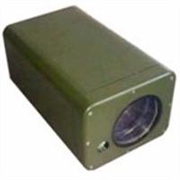 10000m  laser  distance sensor