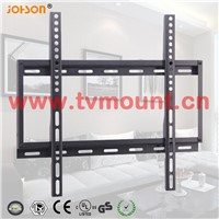 Fixed Slim TV Display Wall Bracket (PB-201C)